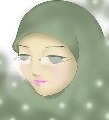 wpid-muslim-29.jpg